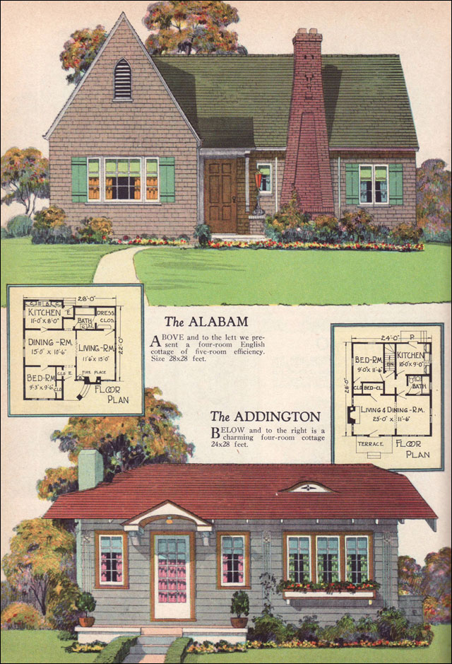 FREE HOME PLANS OLD ENGLISH COTTAGE SMALL PLANS
